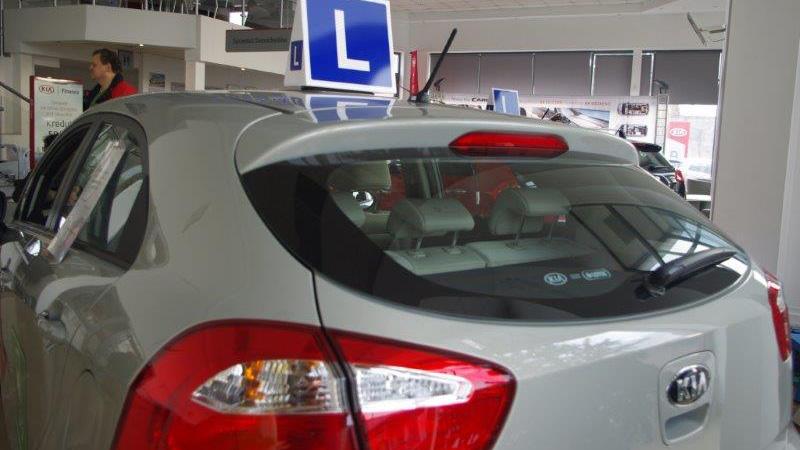 samochody-Adaptor-3.jpg